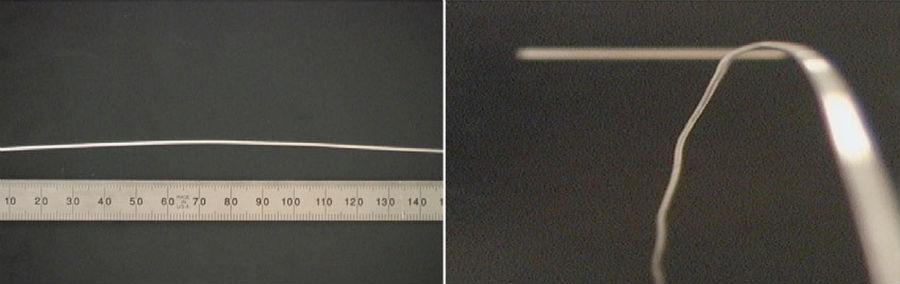 Fabulous How To Mig Weld Aluminum Without A Spool Gun Welditu Wiring 101 Bdelwellnesstrialsorg