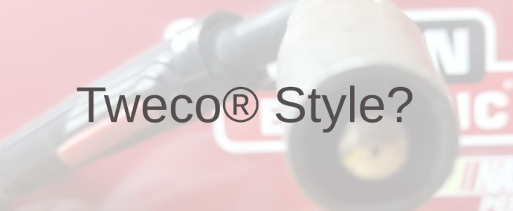 what is tweco style featured image