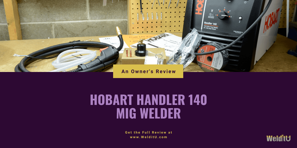 hobart 140 review featured image
