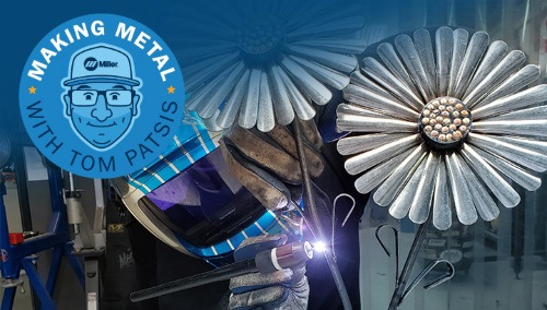 25 Cutlery Welding Projects Silverware Arts Crafts Welditu