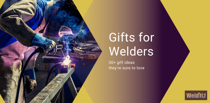 gifts for welders featured image