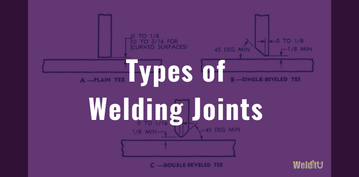 welding joint types featured image