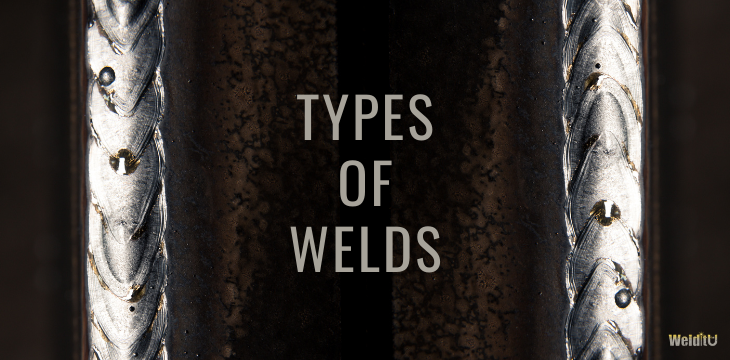 Types-of-Welds-Article-Cover